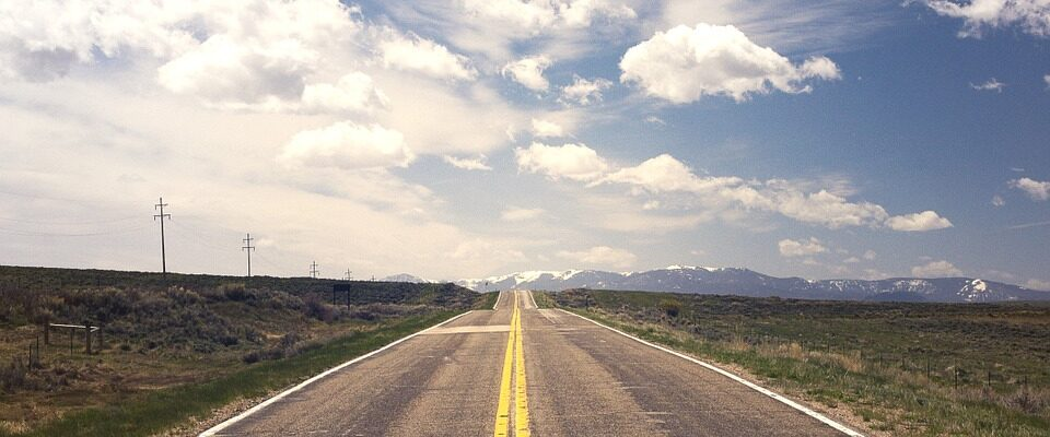 Mobilcasino – dette kan du gjøre på reisen